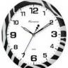 Часы Пластик