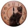 Часы Оригинальные