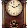 Часы Коламбус 8072-1