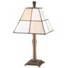 Настольная лампа «Классика»