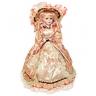 Настольная лампа «Кукла»